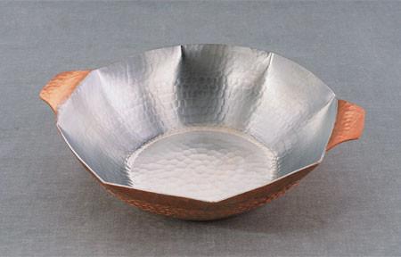 八角水煮鍋