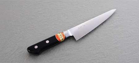 サバキ庖丁・東型