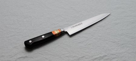ペティーナイフ