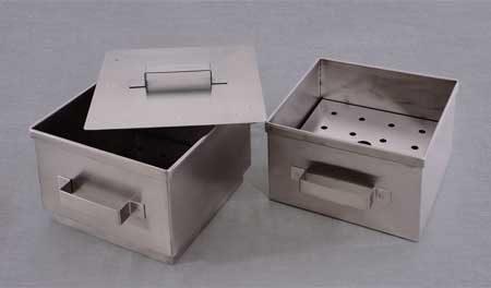家庭用ミニ蒸し器